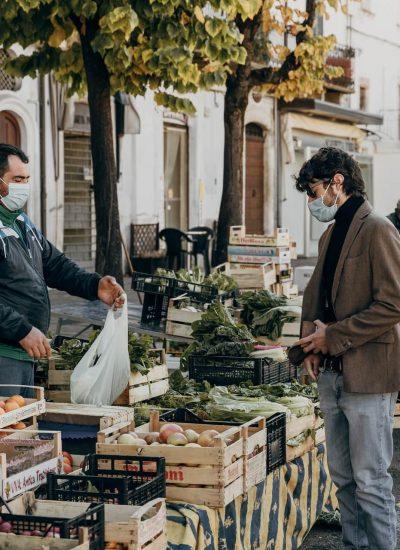 Ebn.Terziario-Confesercenti_Homepage002